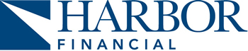 Harbor Financial